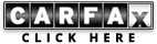 click here for 2014 Jeep Cherokee 4WD 4DR LATITUDE 's carfax report